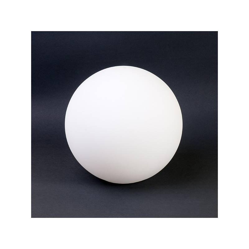 Klosz 4012 opal mat- śr. 150/55 mm