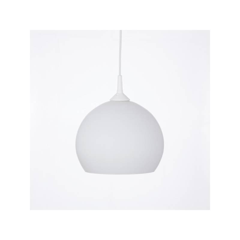 Lampa 4070 opalowa