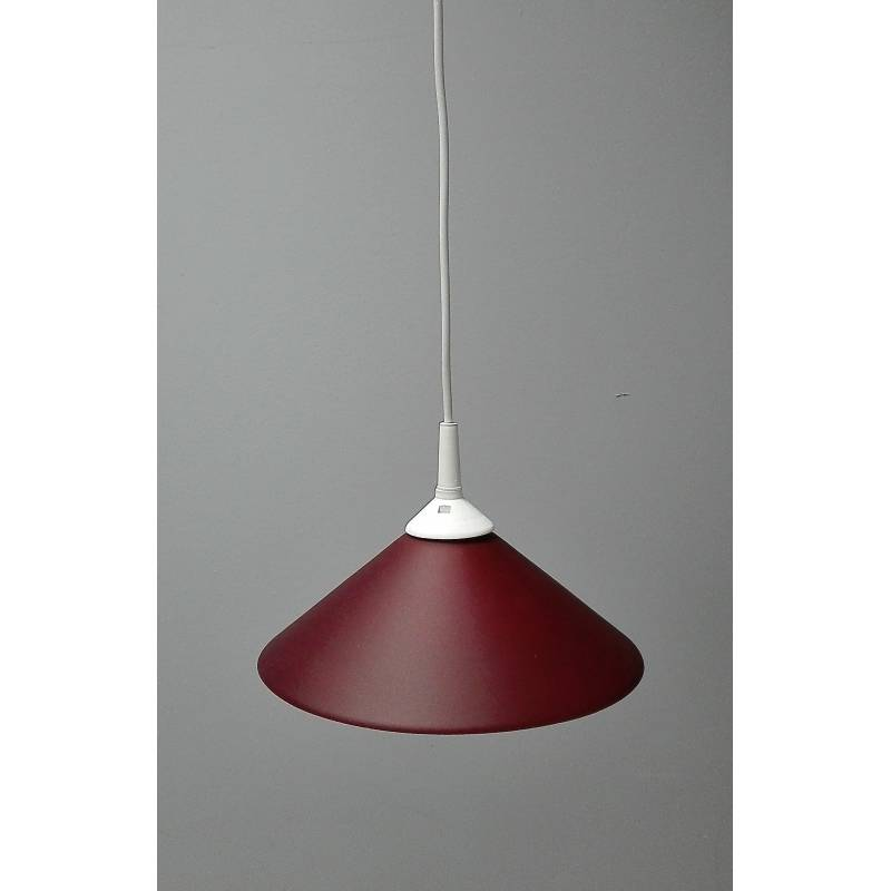Lamp 4311A in different options - d. 250 mm