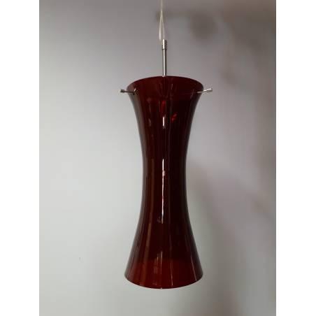 Lampa 4395 jasna malowana farbą - dł. 425 mm