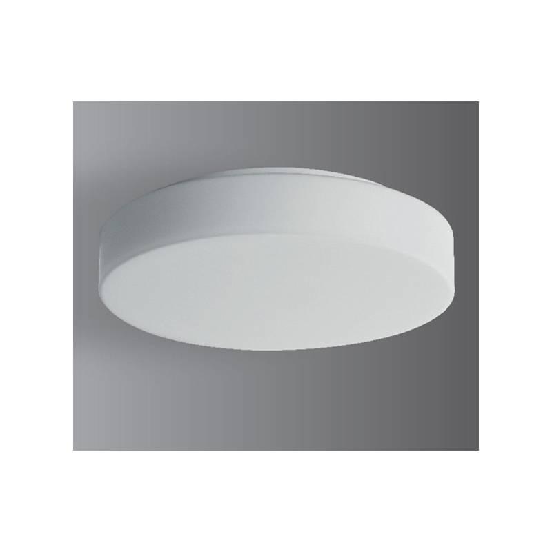 Opal matte plafond ELSA 4 LED - d. 420 mm