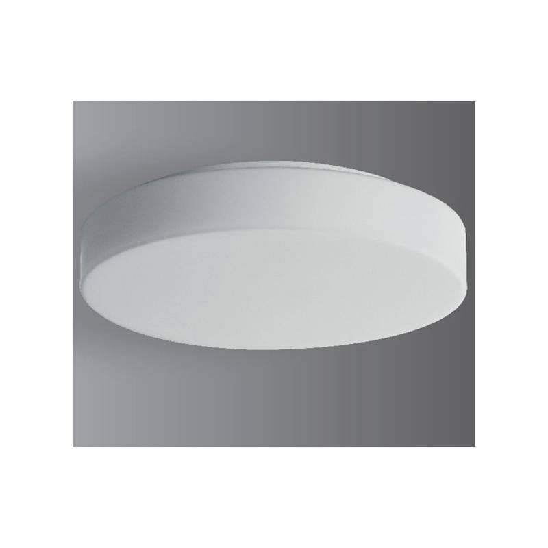 Opal matte plafond ELSA 6 LED - d. 590 mm
