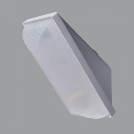 Plafond ELEKTRA 2 - l. 225 mm