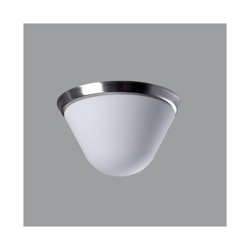 Opal matte plafond DRACO DL1 - d. 240 mm