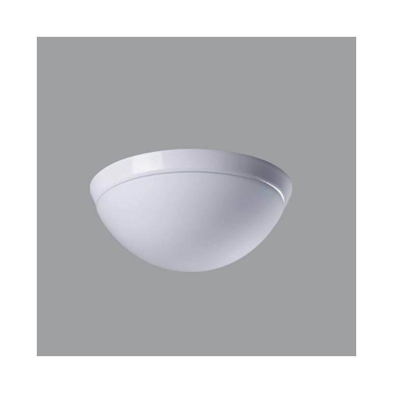 Opal matte plafond AURA DL1 - d. 240 mm