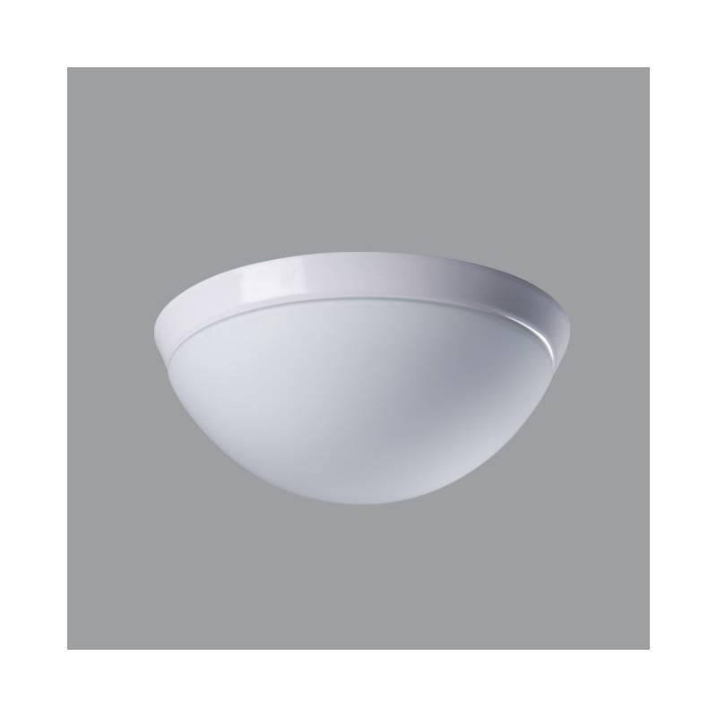 Opal matte plafond AURA DL2 - d. 305 mm