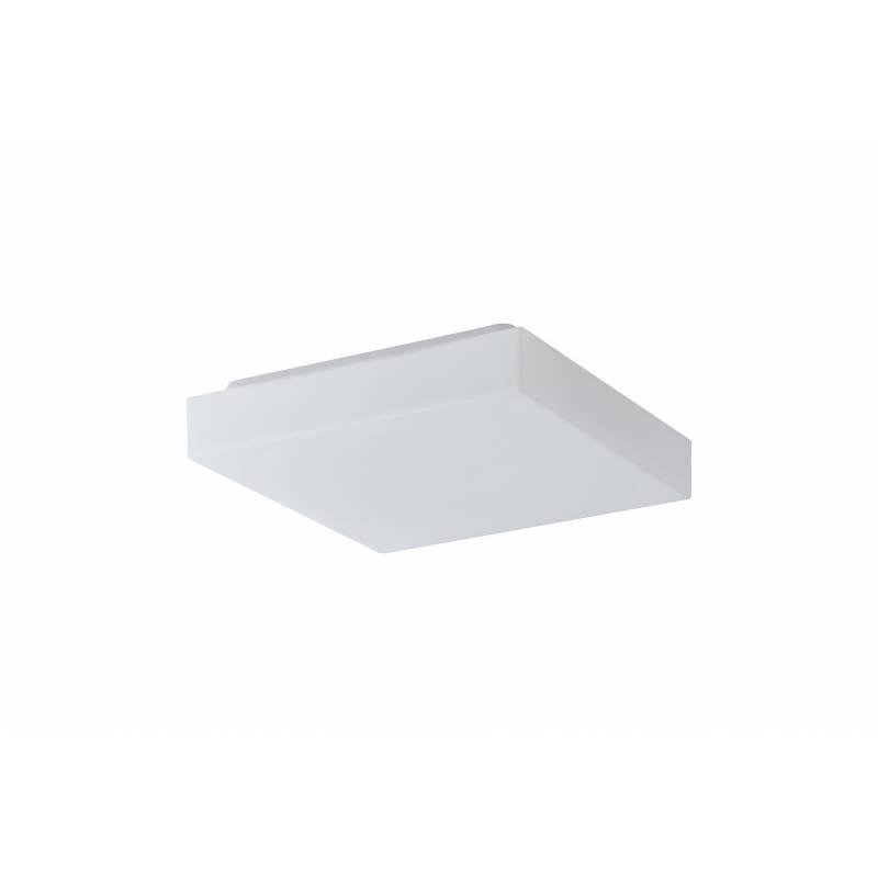 Opal matte plafond LIBRA 1 - l. 320 mm