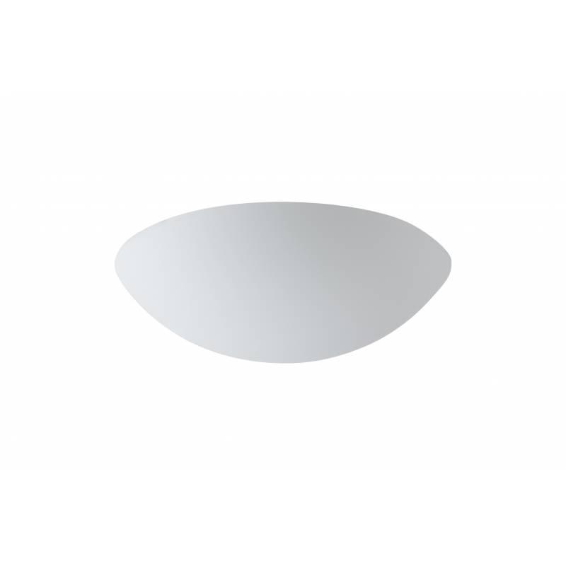 Opal matte plafond AURA V10 - d. 360 mm