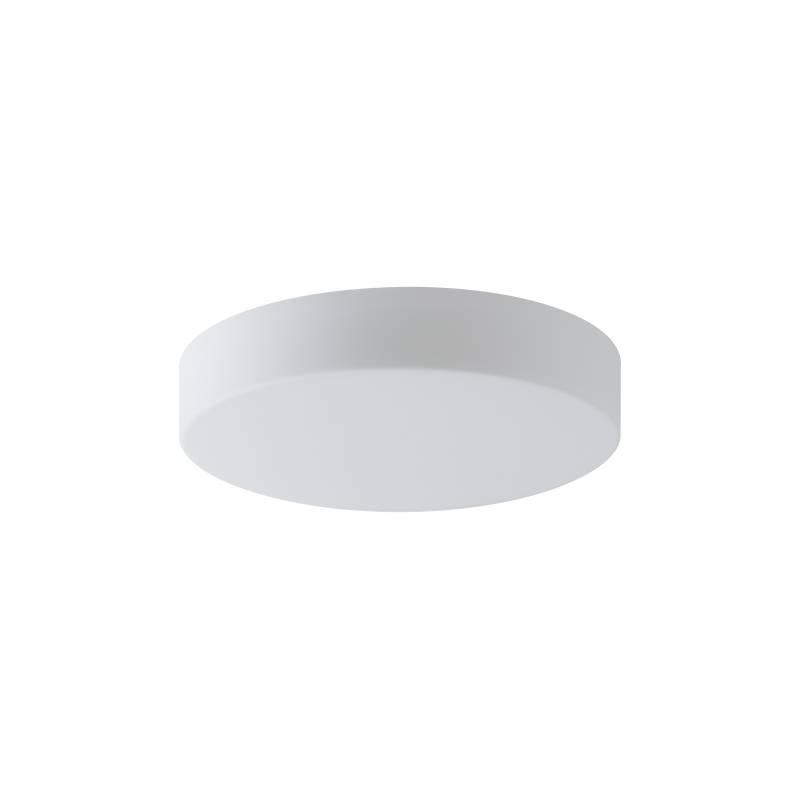 Opal matte plafond ELSA V3- d. 360 mm