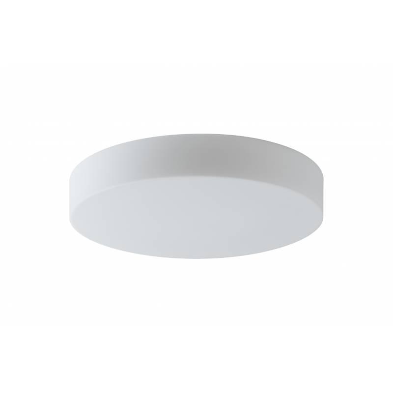 Opal matte plafond ELSA V4- d. 420 mm