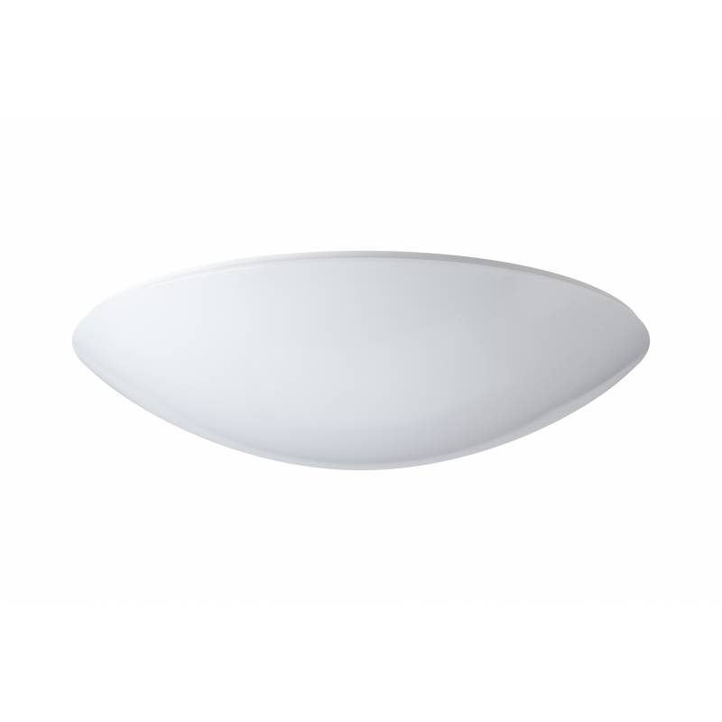 Plafond TITAN 5 - d. 900 mm