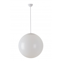 Lampe ISIS P4 - d. 500 mm
