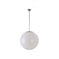 Lamp ISIS P4 - d. 500 mm