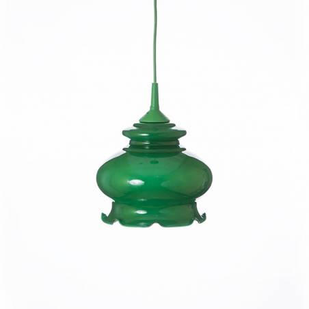 Opal lampshade 4309(8)