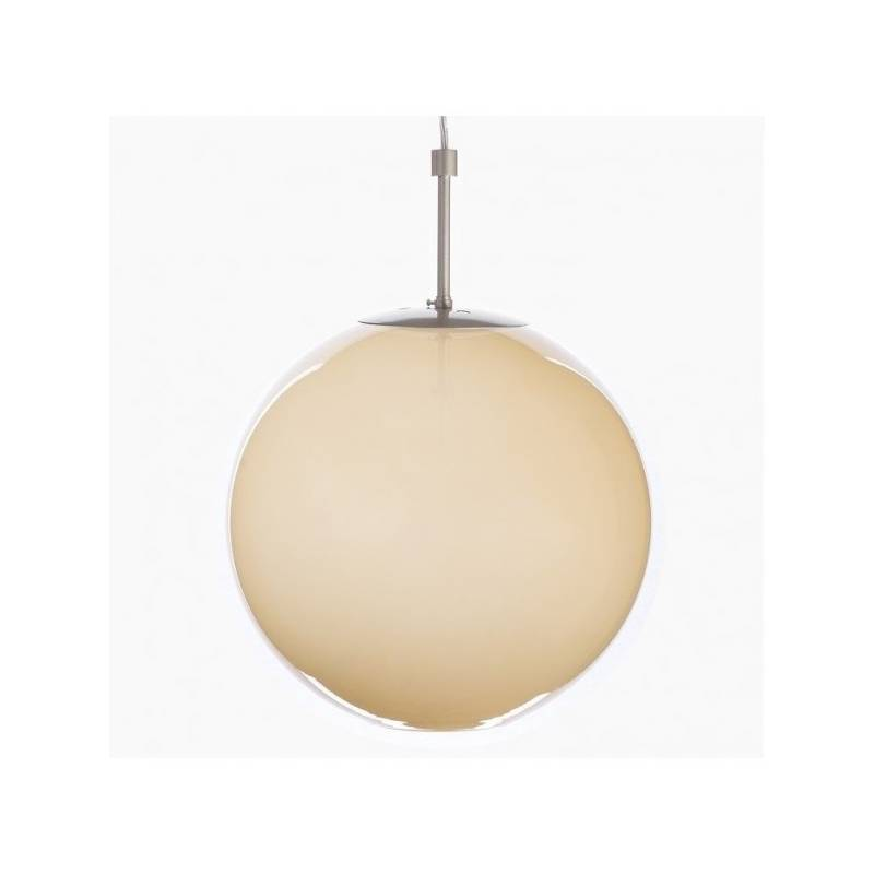 Lamp 4048 in different options - d. 350/100 mm