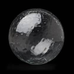 Cristalglass lampshade 4039...