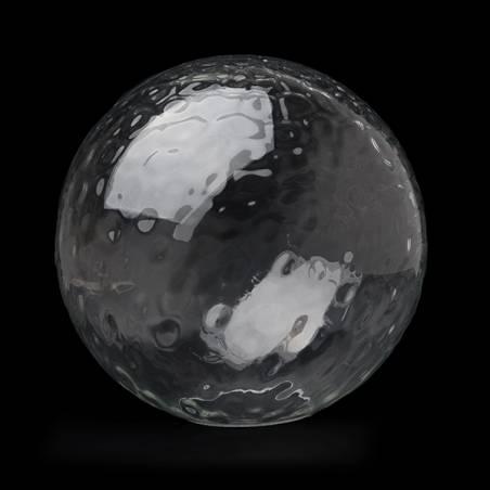 Klosz jasny zdobiony (Optyk/Kora) 4039 - śr. 300/100 mm