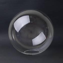 Cristalglass lampshade 4048...