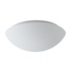 Plafon AURA 8 LED opalowy...