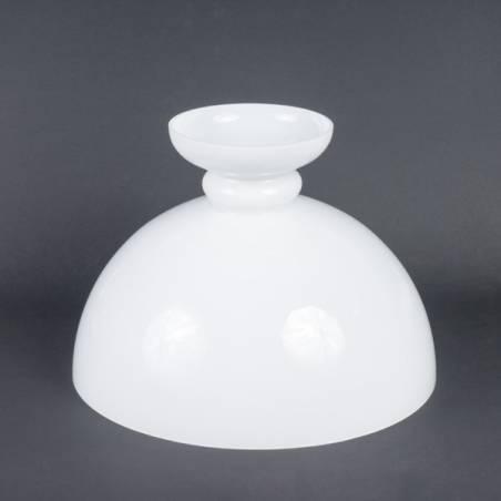 Oil lampshade 282XZ - vesta shade - mounting 353 mm