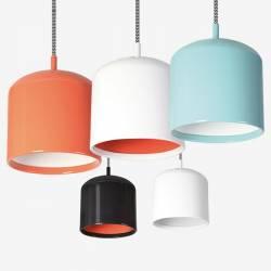 Lamp JUNO - d. 280 mm