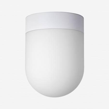 Lampa RETRO ZT - śr. 190 mm