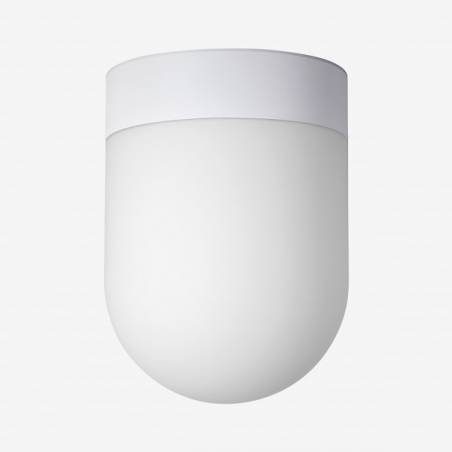 Plafond RETRO - d. 190 mm