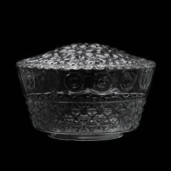Cristalglass lampshade 4889...