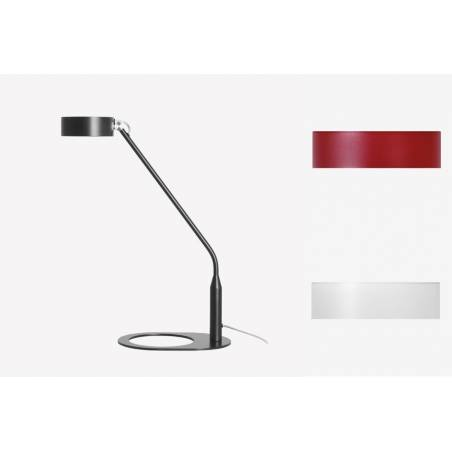 Table lamp OMNIA - h. 525 mm