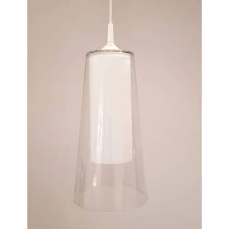 Lamp MODERN - d. 175 mm