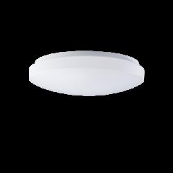 Plafon SAGITA 1 - śr. 300 mm