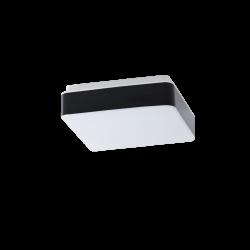 Plafon TILIA C1A - dł. 220 mm
