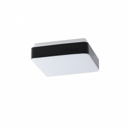 Plafon TILIA C1 - dł. 300 mm