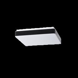 Plafon TILIA C2A - dł. 360 mm