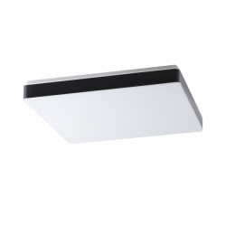Plafon TILIA C3 - dł. 550 mm