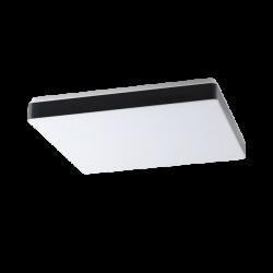 Plafond TILIA C3 - l. 550 mm