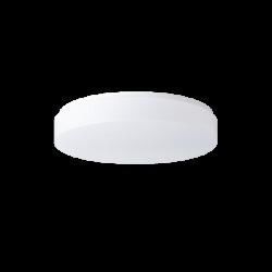 Plafon DELIA 2A - śr. 360 mm