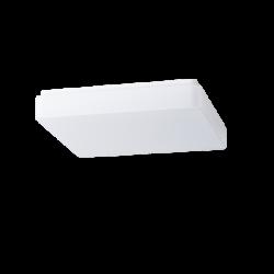 Plafon TILIA 2A - dł. 360 mm