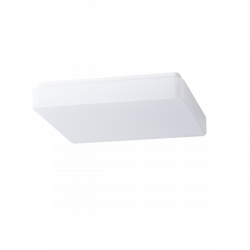 Plafond TILIA 2A - l. 360 mm