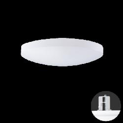 Plafond SAGITA V1 - d. 300 mm