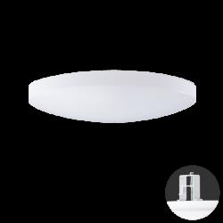 Plafond SAGITA V2 - d. 400 mm