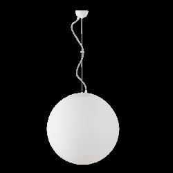 Lampa ADRIA L5 opalowa...