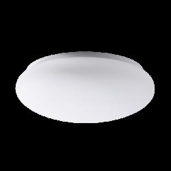 Opal matte plafond ARKAIS 3...
