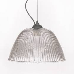 Cristalglass lamp 63141 -...