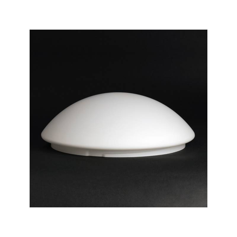 Lampshade 4152 in different options - d. 350 mm