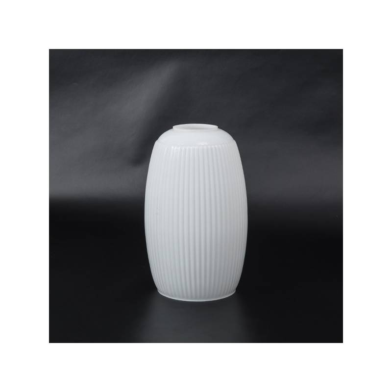 Lampshade 4200 in different options