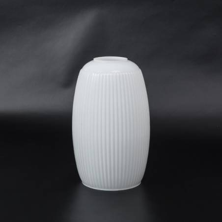 Lampshade 4200 in different options - d. 115/45 mm