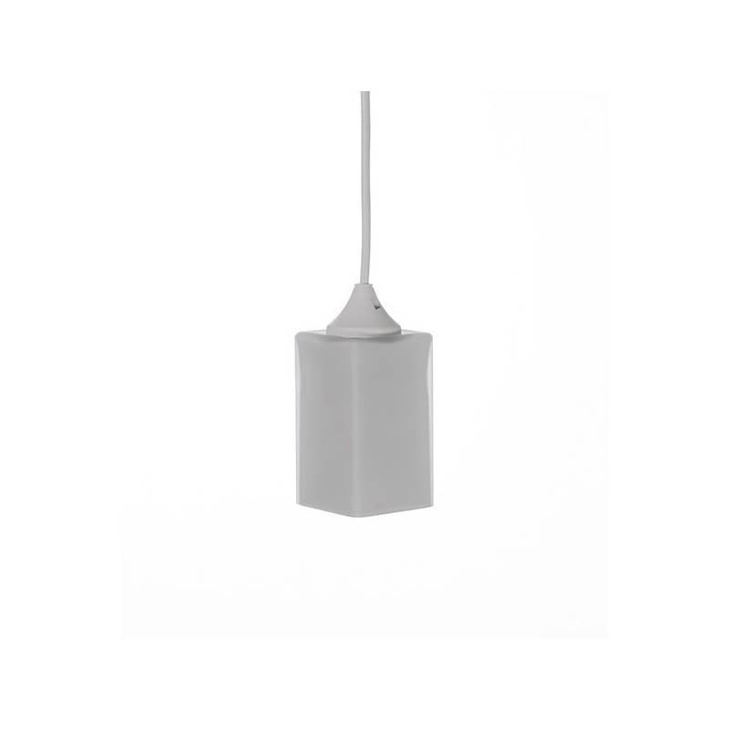 Opal matte lamp 4273
