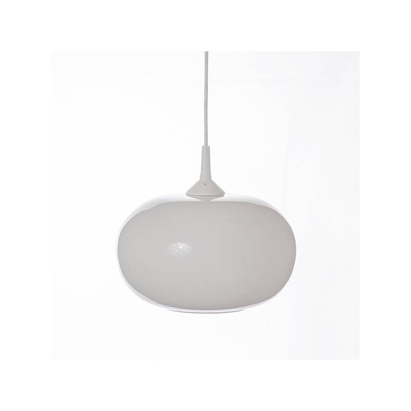 Lamp 4301 in different options- d. 250/45 mm