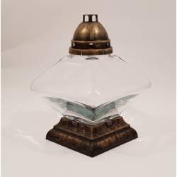 Light glass gravelight 7702